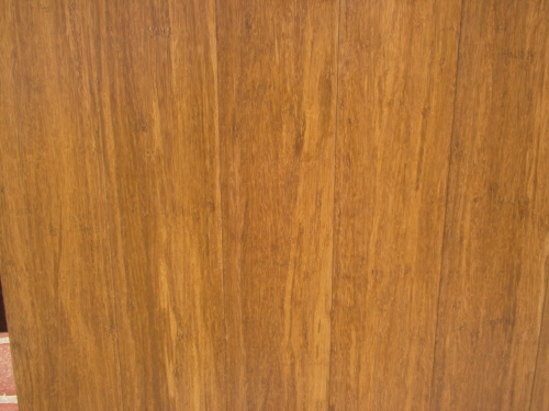 Hilo bamboo flooring about strand woven bamboo for Bamboo flooring outdoor decking